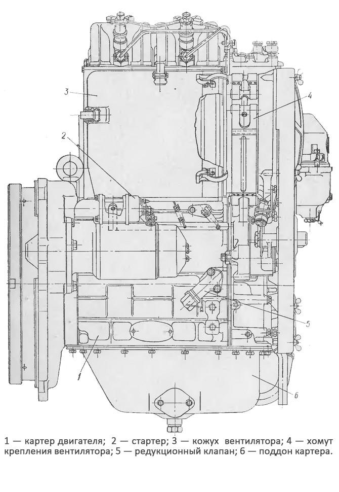 dvigatel-sprava-t25