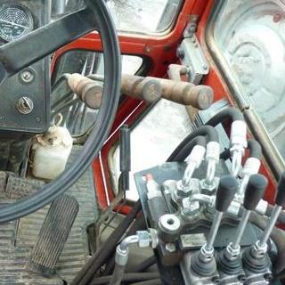 установка зажигание на тракторе т 40
