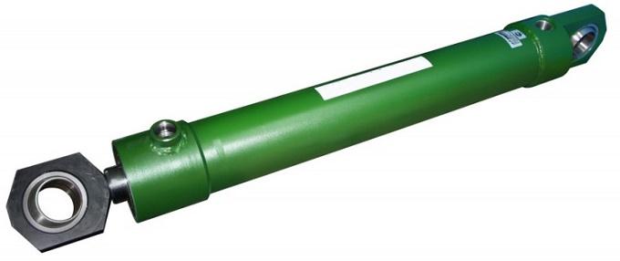 silovoi-cilindr