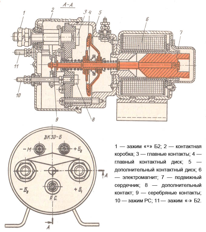 perekluchatel-bk30-b