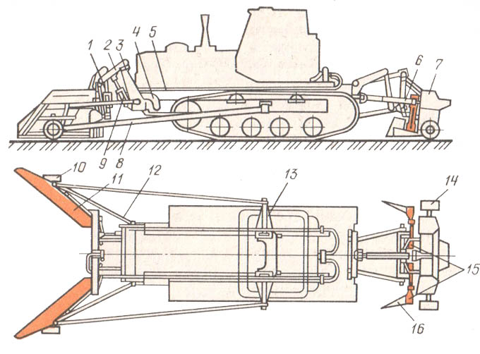 run-15-sxema