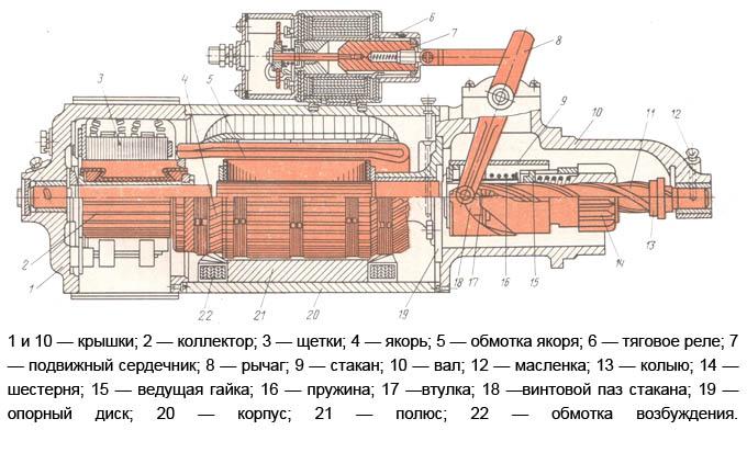 starter-103a-01