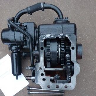 usovershenstvovanii-hodoumenshitel-mtz-80