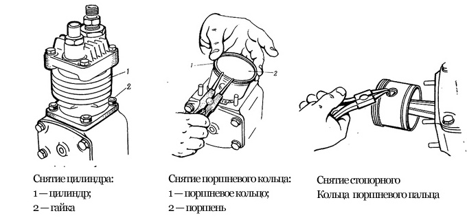 remont-komressora-mtz-sxema-1