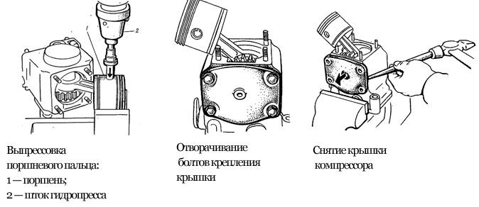 remont-komressora-mtz-sxema-2