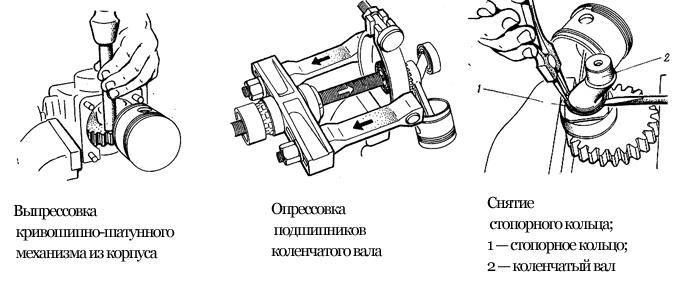 remont-komressora-mtz-sxema-3