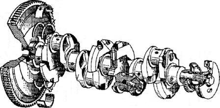 mtz-80-kolenval