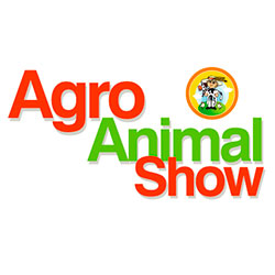 Agro Animal Show 2017