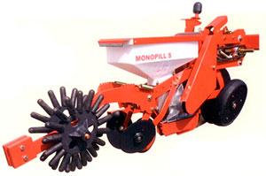 monopill