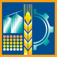 Зерновые технологии 2017 (15-17 февраля, Киев)