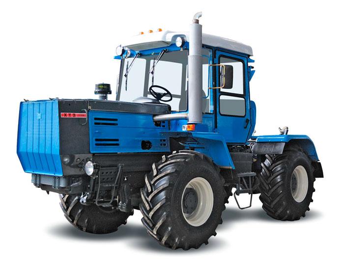 картинки трактора т 150
