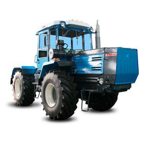 Трактор ХТЗ-17221/17021 — мощный универсал для фермерского бизнеса