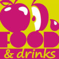 Food & Drinks Moldova 2017