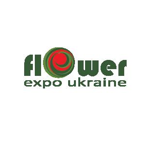 Flower Expo Ukraine 2018 (17-19 апреля, Киев, Украина)